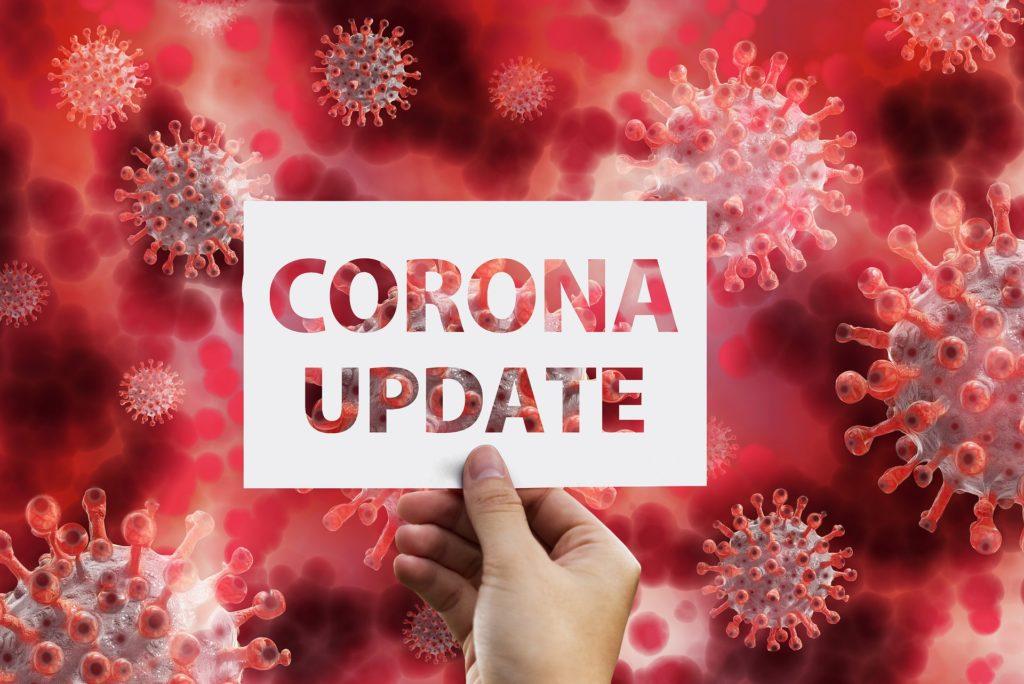 Coronavirus & Your Move